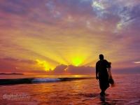 Good Morning Terengganu