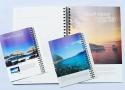 Terengganu  Travel Guide Book for Visit Terengganu 2008