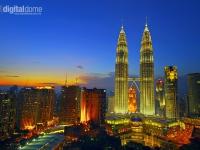 Good Evening Kuala Lumpur