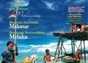 Mabul Island, Semporna