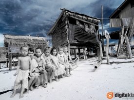 Color Infrared – 03