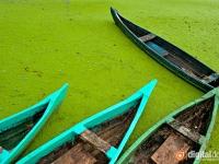 Fort Cochin Fisherman Village