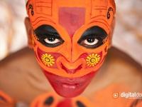 Theyyam – 01