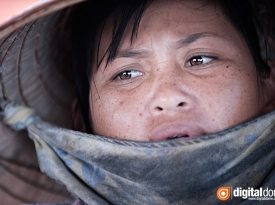 Face of Cambodia – 3