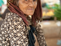 Face of Cambodia – 4