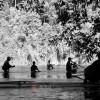Jahai Tribe – 01