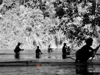 Jahai Tribe – 02