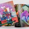 Floria Putrajaya 2011 Memory Book