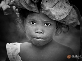 Bateq Tribe – 22