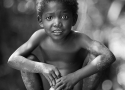 Bateq Tribe – 21