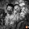 Bateq Tribe – 25