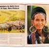 Fotografika – Isu 8 – Sapa, Mengembara ke dunia kaum etnik