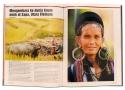 Fotografika – Isu 11 – Mustang,Nepal