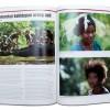 Fotografika – Isu 6 – Menerokai Kehidupan Orang Asli