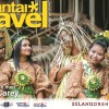 Cover photo for Santai Travel ( Malaysia travel magazine )